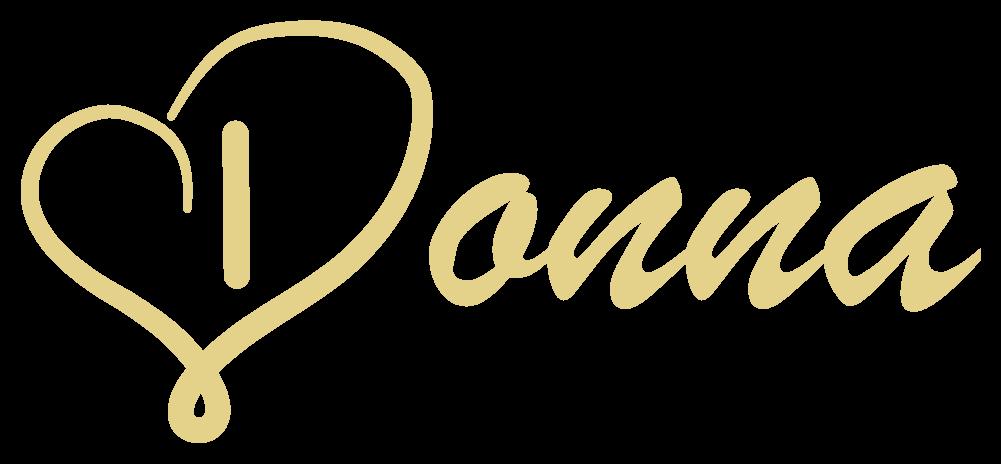 DD-DONNA-HEART-TERTIARY